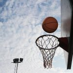 Best Outdoor Basketballs 2021: Top Tested Balls Reviews & Buying Guide