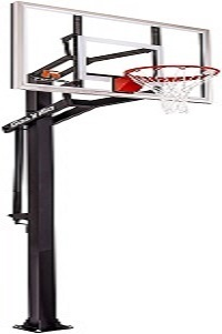 Gorilla-gs-54-inground basketball hoop