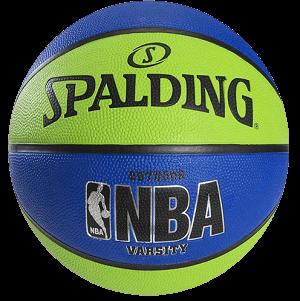 Spalding-Varsity-Rubber-Outdoor-Basketball
