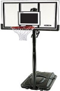lifetime-71524 basketball system