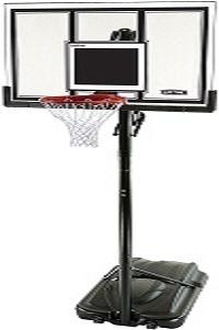 lifetime-71524 basketball system
