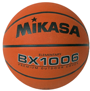 Mikasa-BX1000-Premium-Rubber-Basketball