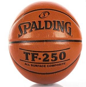 Spalding-TF1000-Legacy