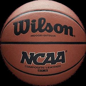 Wilson-NCAA-Composite-Basketball