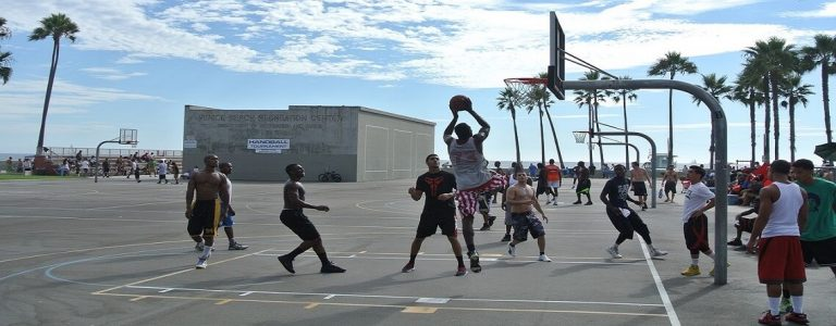 best-outdoor-basketball-hoop