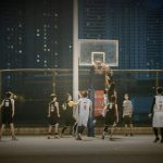 Best Outdoor In-ground Basketball Hoops 2021: Top Rated Hoops Reviews