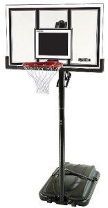 Lifetime 71524 Portable Basketball