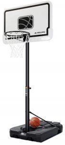 MaxKare Basketball Hoop