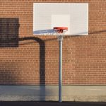 Best Outdoor Portable basketball Hoops 2021: Top Rated Reviews