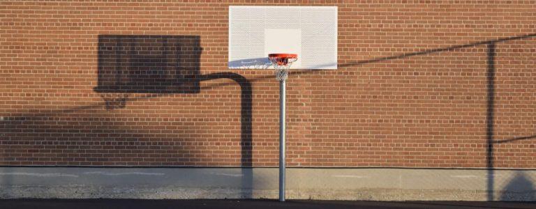 best outdoor portable bb hoop