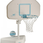 Best Pool Basketball Hoops for 2021: Top Rated Reviews