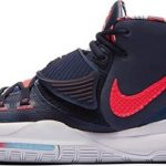 Best Nike Basketball Shoes in 2021: Top Rated Shoes That Will Make You Look Like a PRO