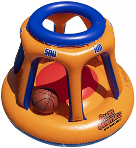 Swimline 90285 Giant Shootball