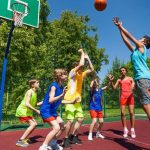 Best Basketball Hoops for Kids and Children in 2021: Top Rated Reviews & Buying Guide