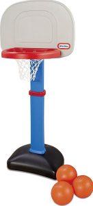 Basketball Hoop For 5-year-children