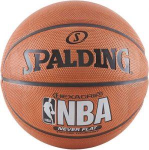 Spalding NBA Hexagrip
