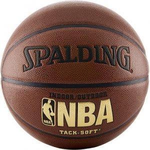 Spalding NBA Tack-Soft