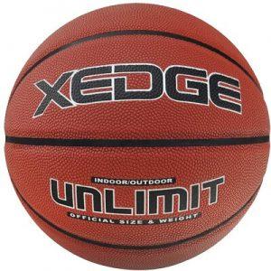 XEDGE outdoor Basketball