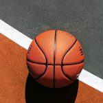 Best Outdoor Basketballs for Grip in 2021: Lead Your Basketball Experience to New Heights