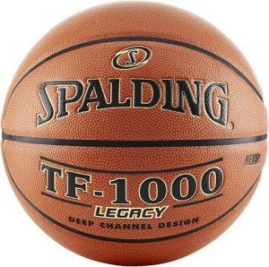 Spalding TF-1000 Legacy
