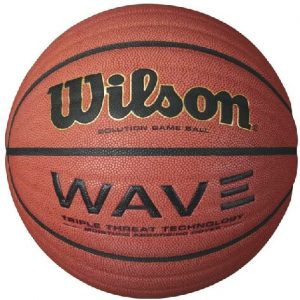wilson wave solution