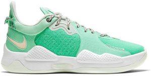 Nike Men's Shoes PG 5