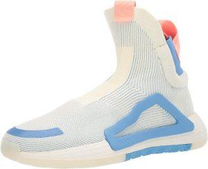 Adidas Harden Volume 5